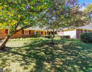 2250 Hindle Ln, Bowie image
