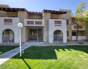 5757 W Eugie Avenue Unit #1005, Glendale image