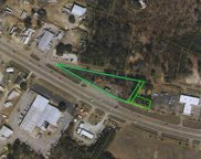 1209 E US Highway #501, Conway image