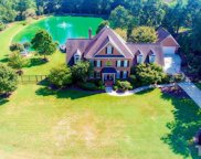 11104 Clymer Court, Raleigh image