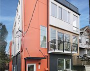2515 E Yesler Wy Unit A, Seattle image