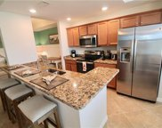 9834 Giaveno Cir Unit 1726, Naples image
