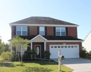 422 Mooreland Drive, Myrtle Beach image