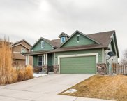 12858 East 106th Way, Commerce City image