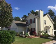 8224 Sterling Place Court, Myrtle Beach image