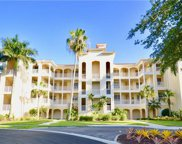 4884 Hampshire Ct Unit 7-101, Naples image