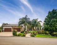4849  Cavitt Ranch Place, Granite Bay image