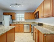 7473 SE Jamestown Terrace, Hobe Sound image