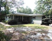 707 S Holloway Circle, North Myrtle Beach image