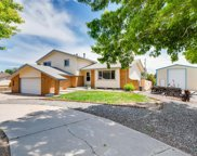 9988 East 159th Place, Brighton image