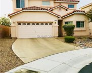 1175 DROWSY WATER Court, Henderson image