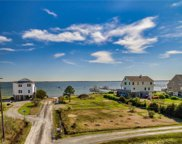 .75 Ac Cross Road, Gloucester Point/Hayes image