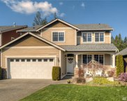 8628 28th Wy SE, Olympia image