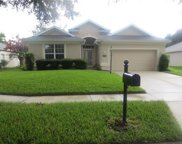 1843 Sparkling Water Circle Unit 1, Ocoee image