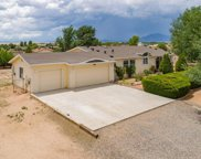 1741 E Road 1 South, Chino Valley image