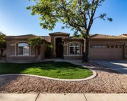 1859 W Enfield Way, Chandler image
