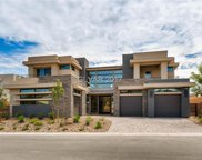 11435 OPAL SPRINGS Way, Las Vegas image