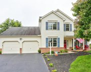 1840 Windrow Drive, Lancaster image