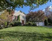 6909 LUTON HILL WAY, Clifton image