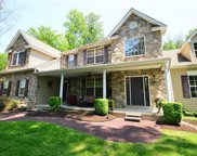 9279 Rosewood, Lower Milford Township image