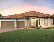 16743 Blackwater Terrace, Lakewood Ranch image