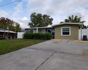 9517 53rd Way N, Pinellas Park image