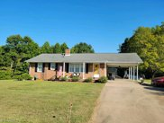 792 Anglin Mill Road, Stoneville image