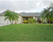 1709 NW 2nd PL, Cape Coral image