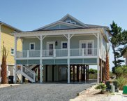 595 Ocean Boulevard W, Holden Beach image