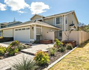 10964 Glencreek Circle, Scripps Ranch image