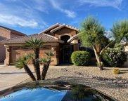 9658 E Palm Ridge Drive, Scottsdale image