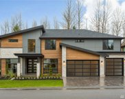 21427 114th Ave SE, Snohomish image