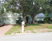 11714 Clair Place, Clermont image