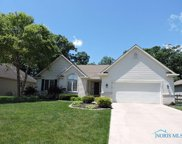 8330 Water Park Drive, Holland image