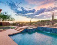 41620 N Congressional Drive, Anthem image
