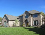 14027 Old Mill  Circle, Carmel image