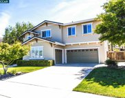 603 Whitby Ln, Brentwood image