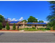 10405 West 36th Avenue, Wheat Ridge image