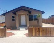 50 N Pearl St, Salinas image