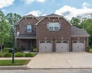 3035 Callaway Park Place, Thompsons Station image