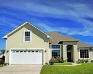 1501 Mordecai Court, Surfside Beach image