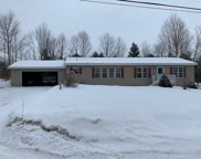10483 Boyne City Rd. Road, Charlevoix image