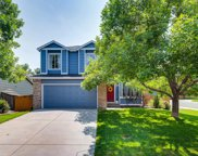 2370 Gold Dust Lane, Highlands Ranch image