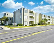 4801 N Ocean Blvd. Unit 3-G, North Myrtle Beach image
