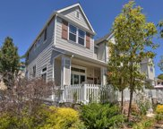 10156 Imperial Ave, Cupertino image