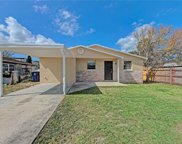 6505 S Himes Avenue, Tampa image