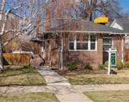 1215 South York Street, Denver image