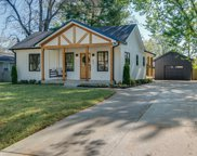 1257 Chickering Dr, Franklin image