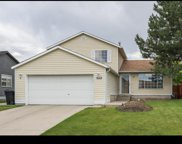 3423 W 5735  S, Taylorsville image