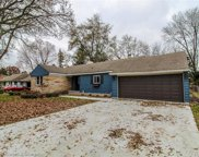 2264 LANCASTER, Bloomfield Twp image